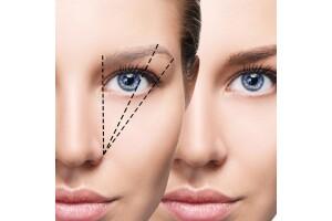 Eliya Beauty Studio'dan Kaş Vitami, Kalıcı Makyaj Microblading, Deepliner, Eyeliner ve Dudak Pigmentasyonu Uygulaması