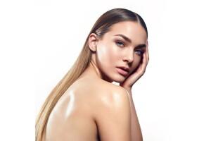 Kübra Durmuş Beauty Center'da Cilt Bakımı Uygulamaları
