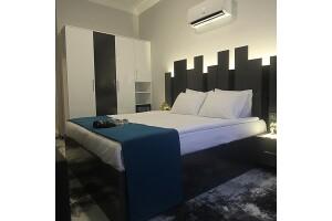 İzmir Plaza Hotel'de 2 Kişi 1 Gece Kahvaltı Dahil Konaklama