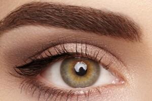 M&E Kuaför'de Microblading 3d Kıl Tekniği veya Kalıcı Eyeliner veya Kalıcı Dudak Renklendirme veya Lazerle Kaş Kontür Silme