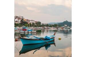 Hafta Sonu 1 Gece 2 Gün Yarım Pansiyon Konaklamalı Safranbolu Yenice Gökçebey Zonguldak Turu