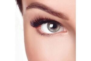 Beylikdüzü Zeye's Beauty'den Kaş, Kirpik, Kalıcı Oje & Protez Tırnak Uygulamaları