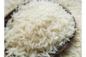 Basmati Pirinç (1 Kg)