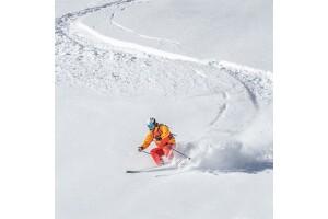 Her Cumartesi & Pazar Hareketli Günübirlik Uludağ Kayak Turu