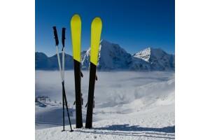 Her Gün Hareketli Öğle Yemeği Dahil Günübirlik Kartepe Kayak Turu