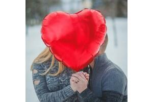Sevgililer Gününe Özel İzmit Ramada Plaza By Wyndham Hotel'de 2 Gece 3 Gün Yarım Pansiyon Konaklamalı Kartepe, Bursa, Gölyazı, Uluabat Gölü, Maşukiye Turu