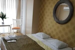 Büyükada'da Denize Nazır My Way Hotel'de 2 Kişilik Konaklama Seçenekleri