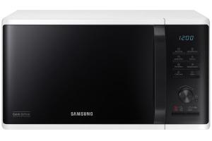 Samsung MS23K3515AW/TR Solo Mikrodalga Fırın