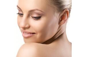 Figen Güzellik'ten Medikal Cilt Bakımı veya Cilt Yenileme Uygulamaları