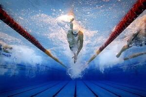 Taner Kaplan Yüzme Okulu İle Yaza Yaklaşırken Yüzme Bilmeyen Kalmasın