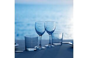 Yalı Cafe Restaurant'ta Boğaz'a Nazır Yerli İçecek Dahil Akşam Yemeği