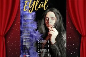 Sarsıcı Bir Hikaye 'Eylül' Tiyatro Oyunu Bileti