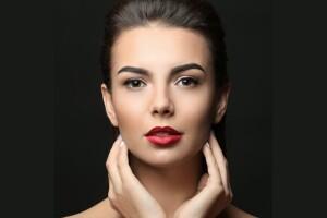 Loca Güzellik'ten Kirpik Lifting, Microblanding Kıl Tekniği ve Gelin Makyajı Paketleri