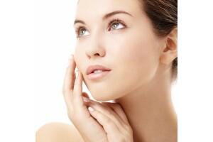 Buka Beauty Academy'den Cilt Bakım Uygulamaları