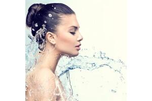 Epilady Güzellik Merkezi'nden Bay & Bayanlar İçin Geçerli Hydrafacial Cilt Bakımı