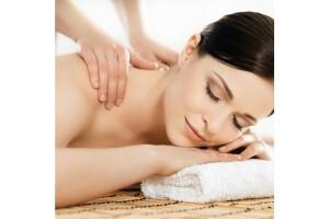 Şişli The Craton Hotel Spa'dan Sizi Kendinize Getirecek Klasik & Aromaterapi Masajı