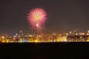 Yılbaşına Özel 1 Gece 2 Gün Yunanistan, Selanik, Kavala, Porto Lagos Turu! Yeşil Pasaporta Vizesiz!