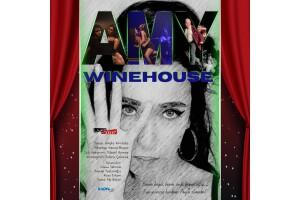 Bana Amy De, Amy Winehouse Müzikali