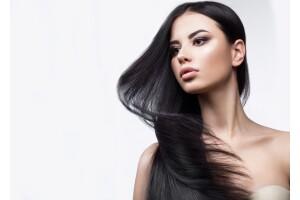 Nt Kuafor Güzellik Salonu'ndan Saç Bakım Paketleri