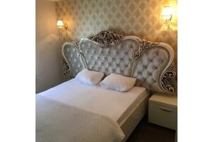 İstanbul Bakırköy Otel'de Çift Kişilik Konaklama Seçenekleri