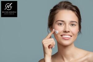 Meltem Çarhoğlu Estetik ve Güzellik'ten Açılışa Özel Fiyatlarla Cilt Bakım Uygulamaları + Kalıcı Makyaj