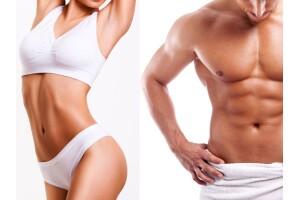 Armi & Rose Beauty Club'tan Kadınlar ve Erkekler İçin 4 Seans İstenmeyen Tüy Uygulaması