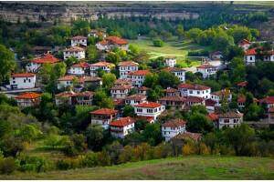 29 Ekim'e Özel 3 Gece 4 Gün Yarım Pansiyon Konaklamalı Batı Karadeniz Turu