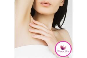 Antalya Muratpaşa Lara Handan Tetik Beauty'de Bayanlar İçin 1 Bölge 4 Seans İstenmeyen Tüy Uygulaması