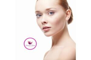 Antalya Muratpaşa Lara Handan Tetik Beauty'den Vakumlu Cilt Bakımı Uygulaması