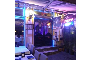 Kumkapı Patara Restaurant'ta Canlı Müzik Eşliğinde Enfes Fiks Menü Seçenekleri