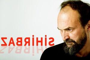 Sihirbaz - Kubilay QB Tunçer