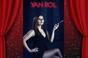 Yan Rol
