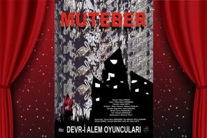 Muteber