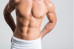 Umay Güzellik Merkezi'nden Erkekler İçin Özel (Genital) Bölge Dahil Tüm Vücut 10+2 Seans İstenmeyen Tüy Paketi