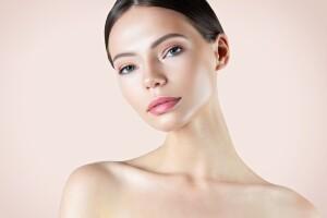 Eliya Beauty Studio'dan 1 Seans Yüz Bölgesi Plazma Lift Uygulaması