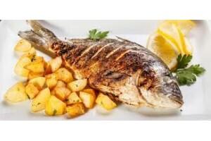Beyzade Fasıl'da Tadına Doyulmaz Akşam Yemeği & Eğlence Programı