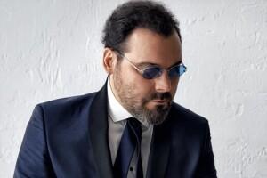 15 Kasım Yaşar IF Performance Hall Ataşehir Konser Bileti