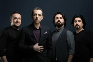23 Kasım Rubato IF Performance Hall Ataşehir Konser Bileti