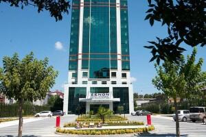 5 Yıldızlı Zenon Hotel İstanbul Basın Ekspres'de SPA Dahil Çift Kişilik Konaklama Seçenekleri