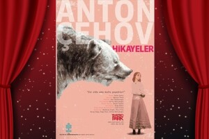 Anton Çehov Hikayeleri