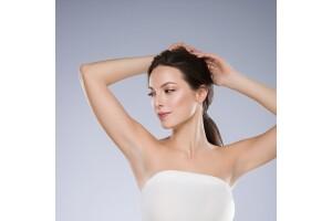 Ayşe Erkaya Beauty Center'dan 1 Bölge 3 Seans İstenmeyen Tüy Uygulaması
