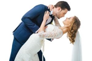 Akademi Pera Dans Stüdyo'dan Düğün Dansı ve Özel Dans Eğitimi: