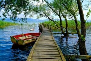 Her Cumartesi ve Pazar Kalkışlı Günübirlik Maşukiye, Ormanya, Sapanca Turu