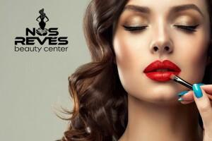 Florya Nos Reves Beauty Medikal Cilt Bakımı