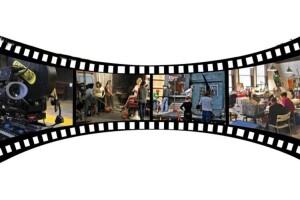 Marmara Sanat Akademisi Sinema Atölyesi