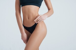 Eda Öztürk Estetik ve Güzellik'ten Tüm Vücut İstenmeyen Tüy Uygulaması