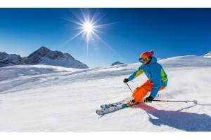 Yılbaşı Özel 1 Gece 2 Gün Konaklamalı Uludağ Kayak Turu