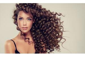 Bonita Hair Design Bay Bayan Kuaför Saç Kesimi, Brezilya Fönü, Ombre, Sombre, Balyaj, Babylights, Keratin veya Botox Bakım Uygulamaları