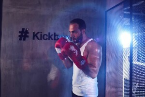 The Gym Private'de Birebir Eğitimle Reformer Pilates, Fitness veya Kickboks Eğitimi