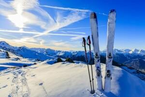 2 Gün 1 Gece Bursa İbis Otel Konaklamalı Sabah Kahvaltısı Akşam Yemeği Dahil Uludağ Kayak Turu